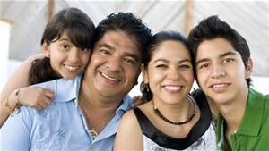 Healthy Family Initiatives