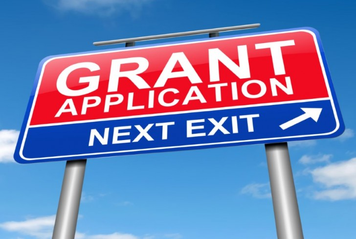Online Grant Training