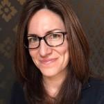 Dr. Jessica McKee