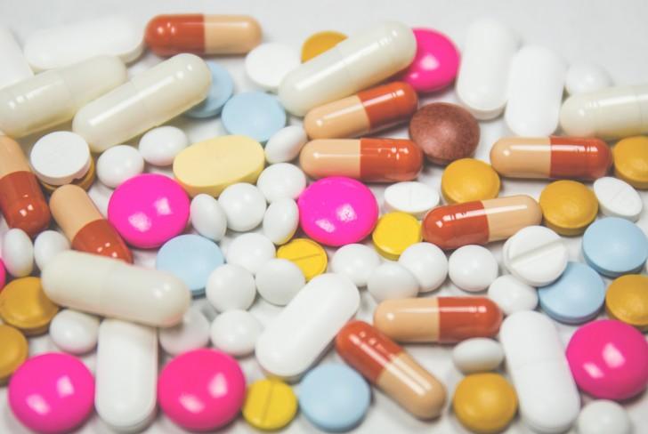 Opioid crisis2