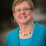 Debbie Bradshaw, Programs Specialist