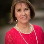 Denise O'Hara, Executive Director