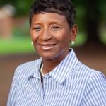 Sheryletta Lacewell, Secretary